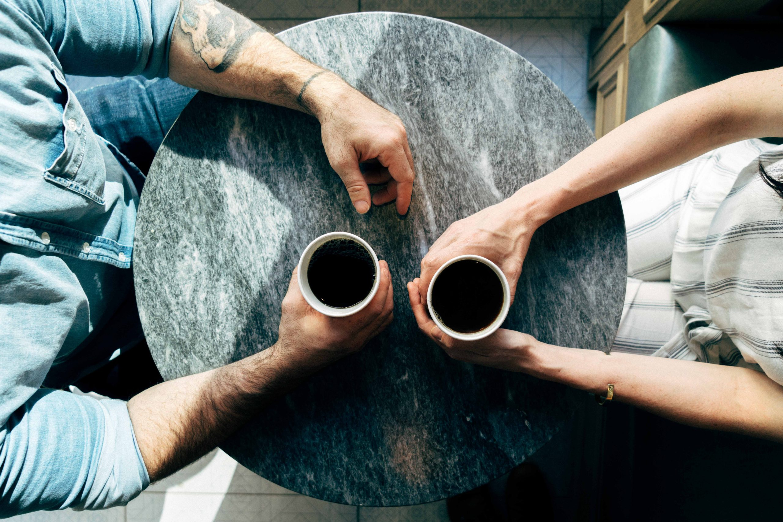 conversation-to-overcome-loneliness