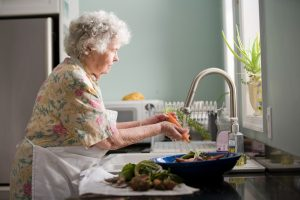 lonely-older-woman-at-home