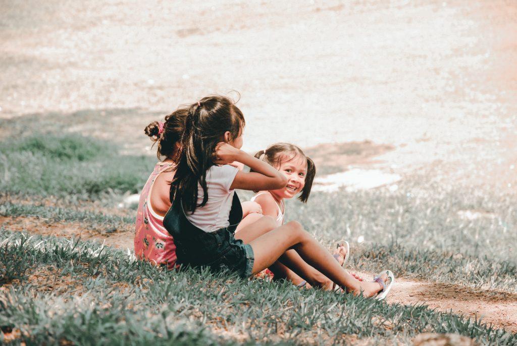 friendship,children,kind